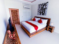 Apartment to rent in Ko Samui