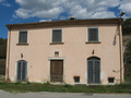 Country house for sale in Acciano