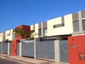 Townhouse for sale in Benicasim