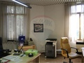 Office to rent in Figline Valdarno