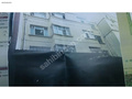 Hotel for sale in Beyazit