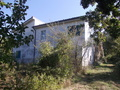 Country house for sale in Pietranico