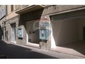 Retail shop to rent in Viterbo