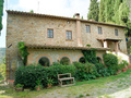 Country house for sale in Chianni