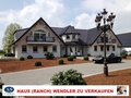 Villa for sale in Dinslaken