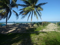 Land for sale in Cabarete