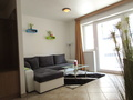 Apartment for sale in Wagrain