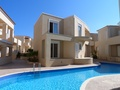 Townhouse for sale in Chania