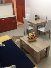 Apartment for sale in Igalo