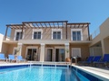Villa for sale in Chania