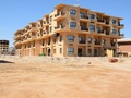 Apartment for sale in Hurghada