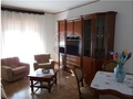 Appartement te huur in Vitorchiano
