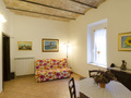 Apartment for sale in Tarquinia