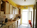 Apartment for sale in Arapsuyu