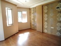 Duplex apartment for sale in Arapsuyu