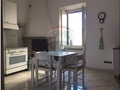 Appartement te huur in Viterbo
