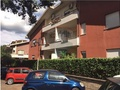 Apartment for sale in Vetralla