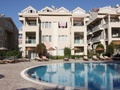 Appartement te koop in Marmaris