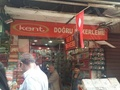 Retail shop for sale in Istanbul