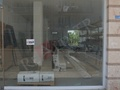 Retail shop for sale in Dalaman